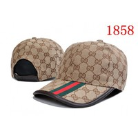 Replica Gucci Hats #146404 express shipping to Jamaica,$19 USD On sale -- [GT146404] from China