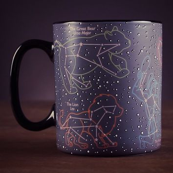 The Star Mug | Firebox.com - Shop for the Unusual