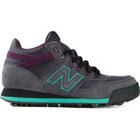 New Balance 'H710' hi-top sneakers