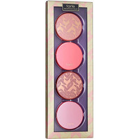 At First Blush Deluxe Amazonian Clay Blush Set