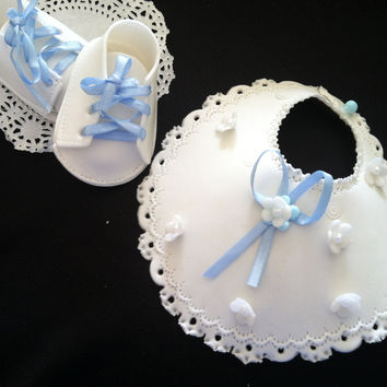 Baby Shower Cake Decorations, Baby Shower Favor, Baby Shower Cake Decorations, Boy Baby Shower, Baby Baptism Cake Topper, Baby Shower Decorations