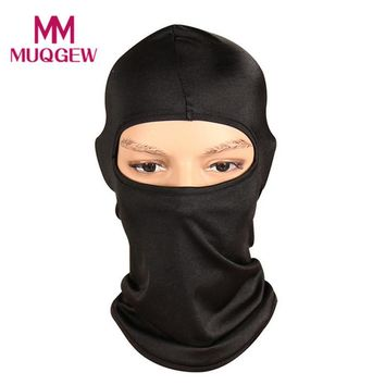 Bandana Cycling Magic Scarf Motorcycle Bicycle Cap Balaclava Hat Full Face Mask Tubular Neck Gaiter Ultra Thin Wraps Skeleton