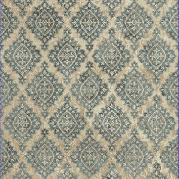Dynamic Rugs Melody 985015 Area Rug