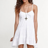 O'Neill Eva Dress at PacSun.com