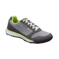 Patagonia Women's Fitz Sneak Shoe | Narwhal Grey