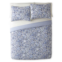 jcpenney - IZOD® Pacific Comforter Set & Accessories - jcpenney
