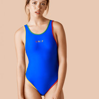 Pace Swimsuit
