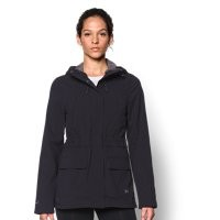 Under Armour Women's UA Seneca Jacket
