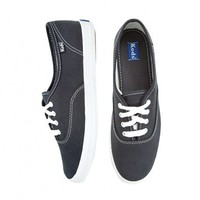 Keds L. CHAMPION CVO - NAVY | Boathouse Stores