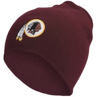 Washington Redskins - Logo Beanie