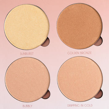 "Anastasia Beverly Hills Glow Kit ""That Glow"""