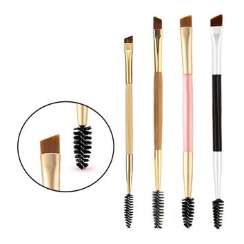 1PCS Eyebrow Brush