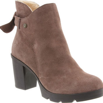 Bearpaw Eden Ankle Boot