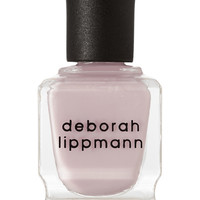 Deborah Lippmann - Nail Polish - Like Dreamers Do