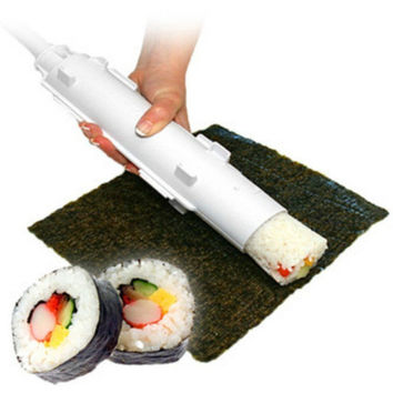 Magic Sushi Making Tool