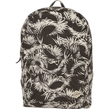 Billabong - Hand Over Love Backpack | Black