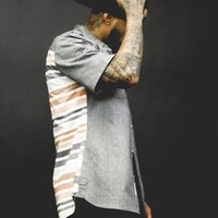 Black Scale -   Collections