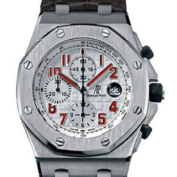 Audemars Piguet Royal Oak Offshore ADC Automatic Chronograph