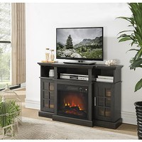 Winslow Electric Fireplace