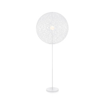 Random LED Floor Lamp - Medium