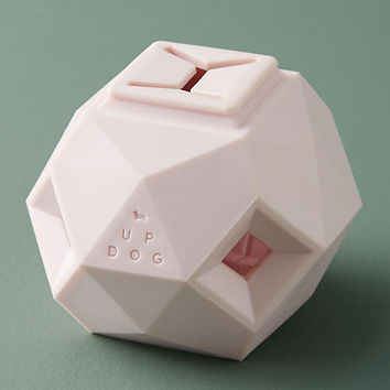 The Oden Treat-Dispensing Puzzle Toy