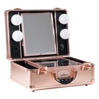 Impressions Vanity Co. SlayCase™ Vanity Travel Case | Nordstrom