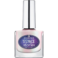 Out of Space Stories Nail Polish | Ulta Beauty