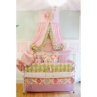 Addison's Wonderland The Addison LOVE Baby Collection Set