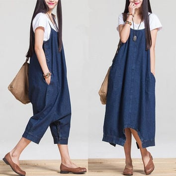 New Summer  Maternity Dresses  gravida denim long Dresses  Clothes For Pregnant Women Maternidade Pregnancy