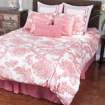 Wildon Home ® Charese Comforter Set & Reviews | Wayfair