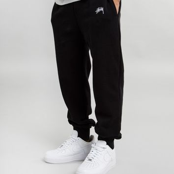 Training Fleece Pants