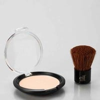 e.l.f. Holiday Blush Set- Assorted One