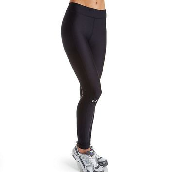 Under Armour UA HeatGear Armour Compression Legging 1297910