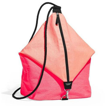 Victoria's Secret 2016 Sling Backpack