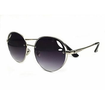 LV Women Fashion Popular Summer Sun Shades Eyeglasses Glasses Sunglasses [2974244580]