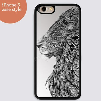 iphone 6 cover,Lion case iphone 6 plus,Feather IPhone 4,4s case,color IPhone 5s,vivid IPhone 5c,IPhone 5 case Waterproof 322