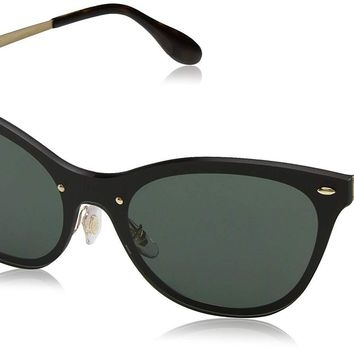 Ray-Ban Womens Sunglasses Metal,Steel