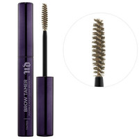 Brow Tamer Flexible Hold Tinted Brow Gel - Urban Decay | Sephora