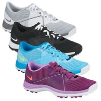 Lunar Summer Lite II Golf Shoes for Women
