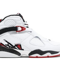 Best Deal Air Jordan 8 Retro VIII Alternate