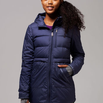 Down For Cool Jacket | ivivva
