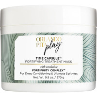 Time Capsule Fortifying Treatment Mask | Ulta Beauty