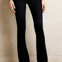 Citizens of Humanity Emmanuelle Flare Jeans