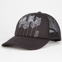 O'NEILL Beach Bound Womens Trucker Hat | Hats