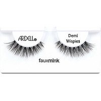 Lash Faux Mink Demi Wispies | Ulta Beauty