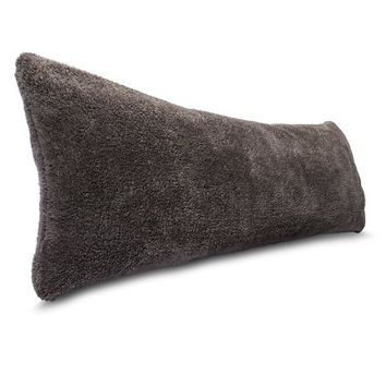 Room Essentials™ Plush Body Pillow Cover : Target