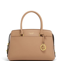 West 57th Mini Carryall