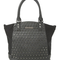 Rock Rebel Addison Tote Purse