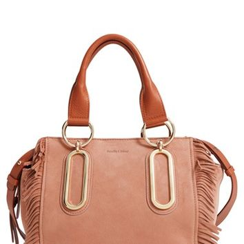 chole purse - Best See By Chloe Bags Products on Wanelo