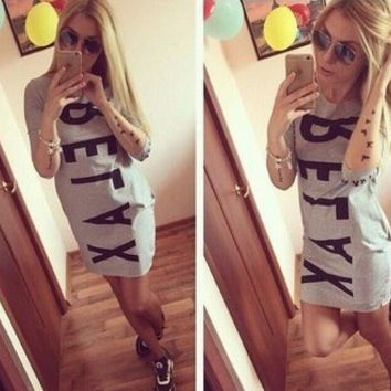 Women's clothing on sale = 4554112196